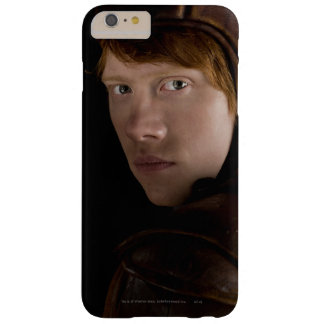 Ron Weasley oben übersetzt Barely There iPhone 6 Plus Hülle
