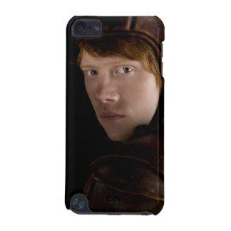Ron Weasley oben übersetzt iPod Touch 5G Hülle