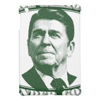Ronald Reagan eine Nation unter Gott iPad Mini Hülle