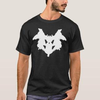 Rorschach Test-T - Shirt