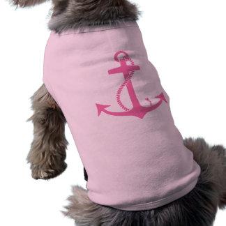 Rosa Anker Shirt