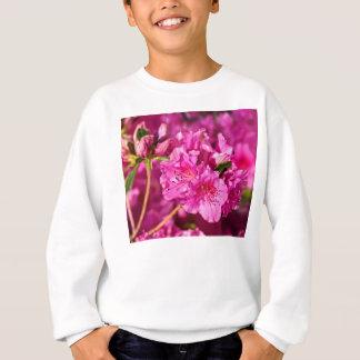 Rosa Azaleen Sweatshirt