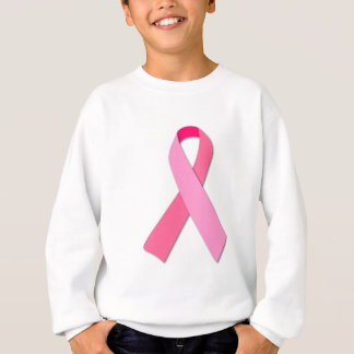 Rosa Band Sweatshirt