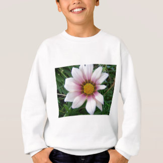 Rosa Blume Sweatshirt
