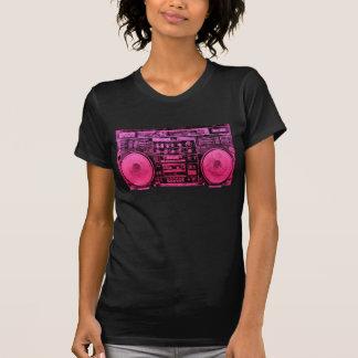 rosa boombox tshirts