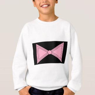 rosa bow.jpg sweatshirt