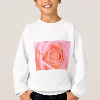 Rosa der Rosen-013R Sweatshirt