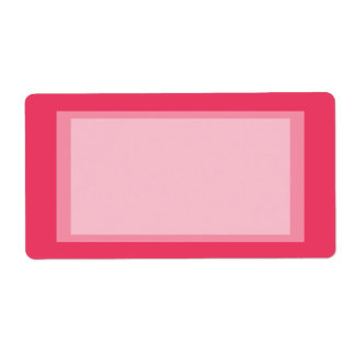 rosa einfaches