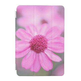 Rosa Gänseblümchen iPad Mini Hülle