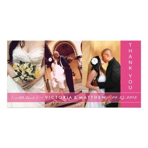 ROSA GEWERKSCHAFT WEDDING %PIPE% DANKEN IHNEN ZU K FOTOKARTENVORLAGE