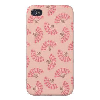 Rosa Kirschblüte lockert stilvollen iphone 4 Fall iPhone 4 Hüllen