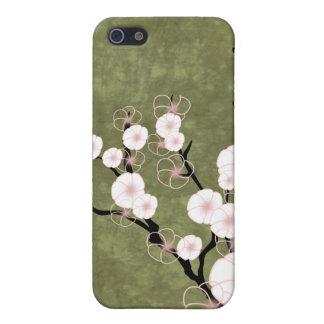 Rosa Kirschblüten iPhone 4 Fall Hülle Fürs iPhone 5