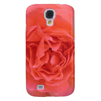 Rosa klarer Fall 4G der Rosen-kaum dort HTC Galaxy S4 Hülle