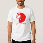 Rosa Luxemburg T Shirt
