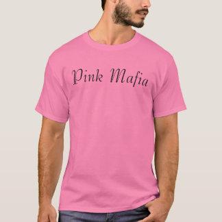 Rosa Mafia T-Shirt