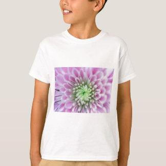 Rosa Mama-Makro T-Shirt