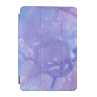 Rosa Marmor iPad Mini Hülle