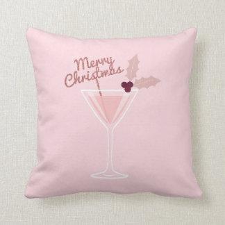 Pink Martini Christmas