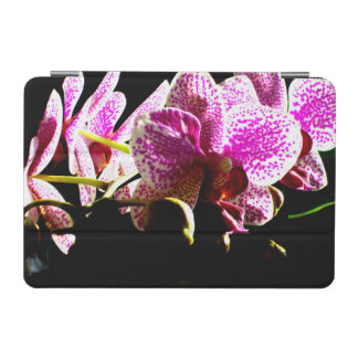 Rosa Orchideen iPad Mini Cover