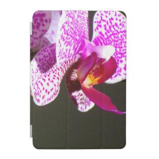 Rosa Orchideen iPad Mini Hülle