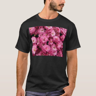 Rosa Poofs T-Shirt