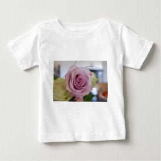 rosa Rose Baby T-shirt