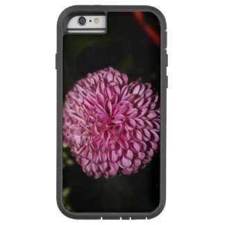 rosa Rose Tough Xtreme iPhone 6 Hülle