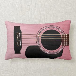 coole gitarre kissen coole gitarre dekokissen. Black Bedroom Furniture Sets. Home Design Ideas