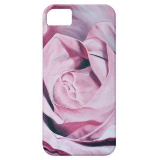 Rosa Rosen-Case-Mate iPhone 5 iPhone 5 Hüllen
