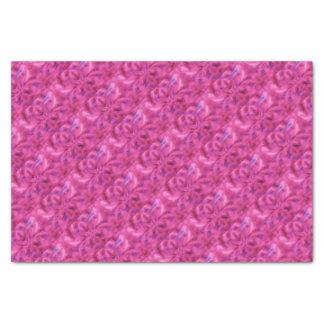 Rosa-Sturm-Geschenk-Verpackung-und-Taschen Seidenpapier