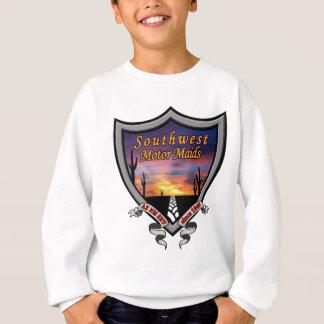 Rosa! Sweatshirt