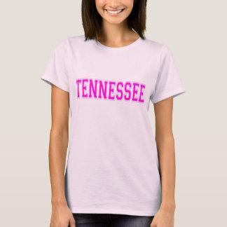 Rosa T - Shirt Tennessees