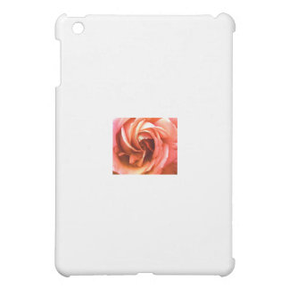 Rose Canterbury die MUSEUM Zazzle Geschenke iPad Mini Schale