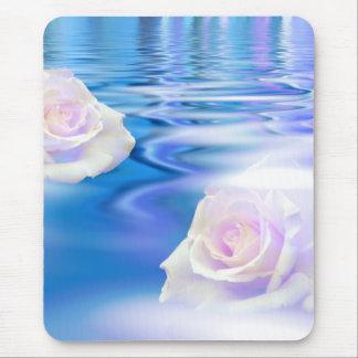 Rose dreamscape mauspads