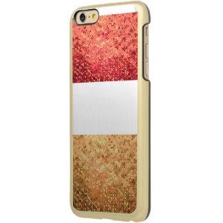 Rosé Full Iphone heiratet