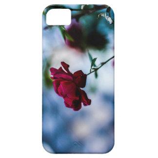 Rose Hülle Fürs iPhone 5