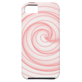 rose iPhone 5 case