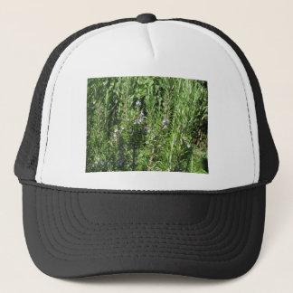 Rosemary-Pflanze Truckerkappe