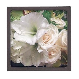 Rosen der Liebe-Lilien von Life_ Kiste