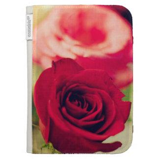 Rosen der Mutter Tages