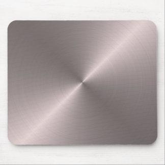 Rosen-Gold Mauspad