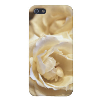 Rosen iPhone 5 Case