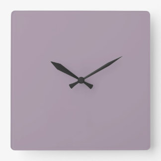 Rosen-Quarz-Normallack Uhren