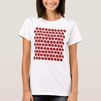 Rosen-T - Shirts