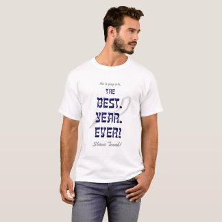 Rosh Hashanah T - Shirt