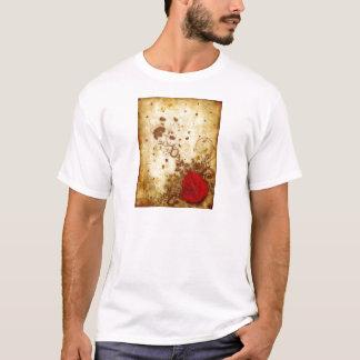 Rostiger Fall T-Shirt