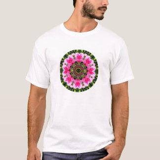 RosyPosy Mandala T-Shirt