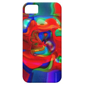 Rot - heißer Chili Hülle Fürs iPhone 5