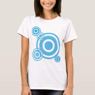 Rotation durch EnvySupply T-Shirt