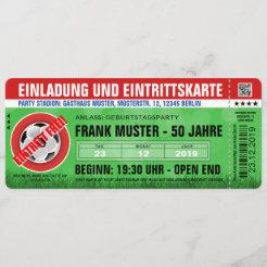 Tickets Aufschalke De